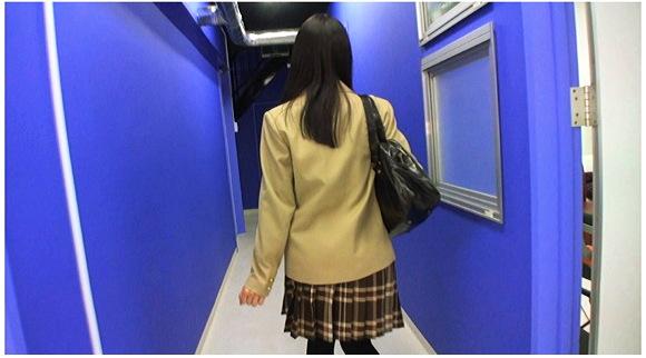【パンチラ】『もっと、階段女子校生 #8』他【画像40枚】