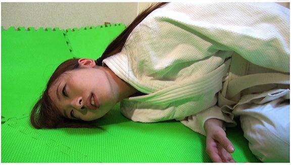 【催眠術+トラウマアート+HYPNO ART】『催眠モルモットF』他【画像40枚】