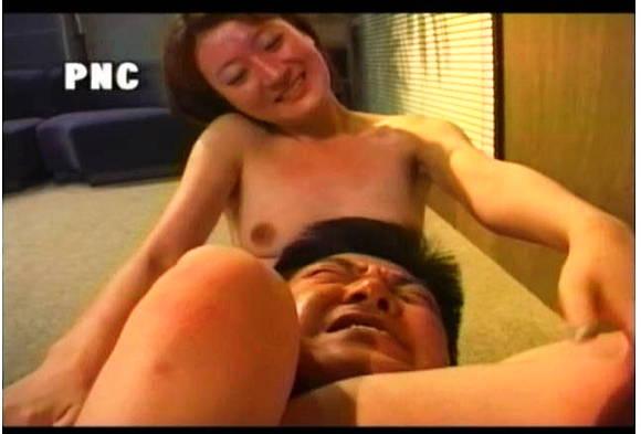 首絞め+パナシアプロダクション+スナッフビデオ