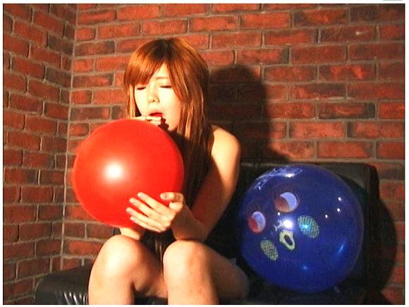 イヴォンヌ堂+星乃きら+由美目白バタイユ+二代目五寸釘寅吉+黄金咲ちひろ