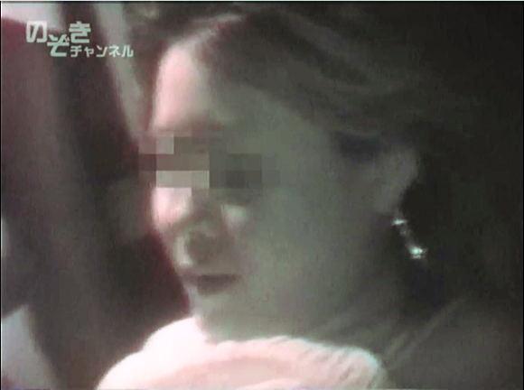 青姦+赤外線+のぞきチャンネル