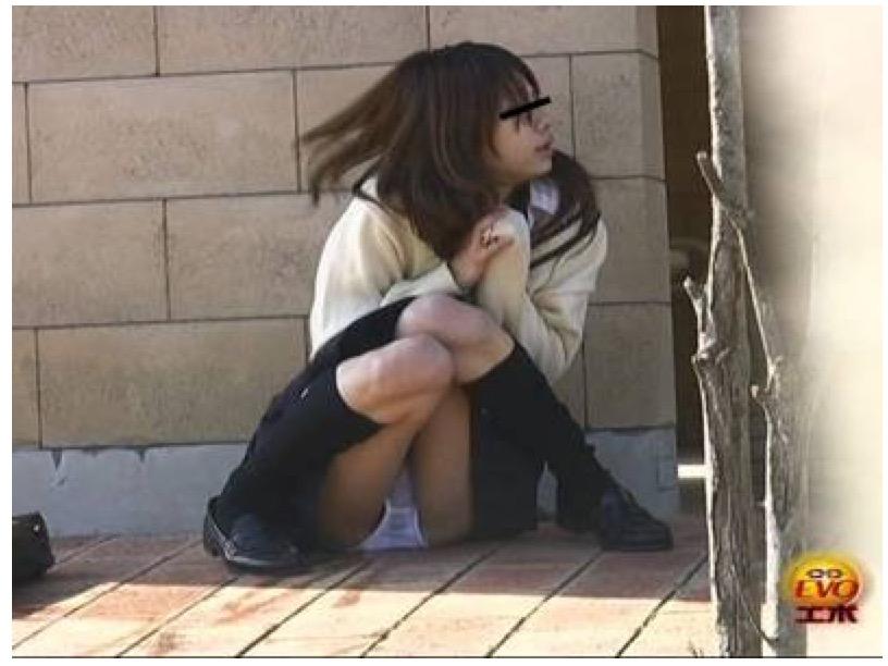 アダルト排尿動画 日本人のおしっこEX  pissjp