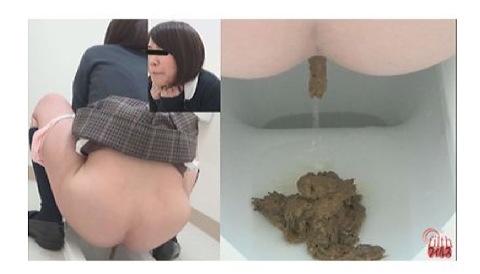 便所盗撮ピクチャ07