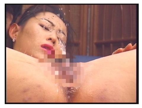 便所盗撮ピクチャ19