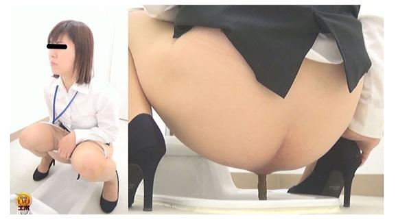 便所ピクチャ13