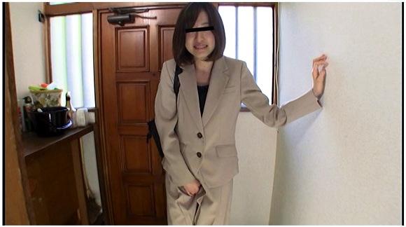 『おトイレお願いしますっ! 玄関小便もらしパニック』【女排泄一門会+画像10枚】