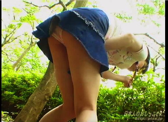 【お漏らし+水城まや+ロリータ】可愛いロリータ美少女の妹なのにちょっと変態『おもらしまやは甘えん坊』【日本人のおしっこEX+Inter Works+画像10枚】