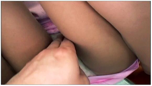 『女教師の着衣お漏らしお願いプレイ! 先生のオシッコ飲ませてください!』【男子高校生+女教師+放尿+サンプル動画+画像10枚】