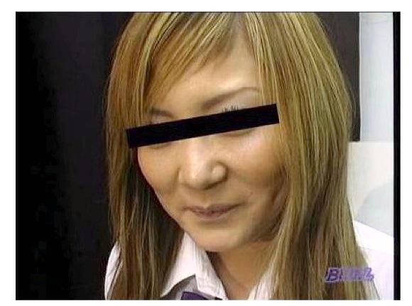 『放尿処刑台』【BRILL+女子校生+セーラー服+企画+小便+フェチ】