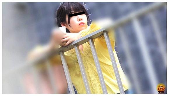 『公共トイレ盗撮 街行く女性達の爆おなら』【EVO+素人隠撮+トイレ+おなら】
