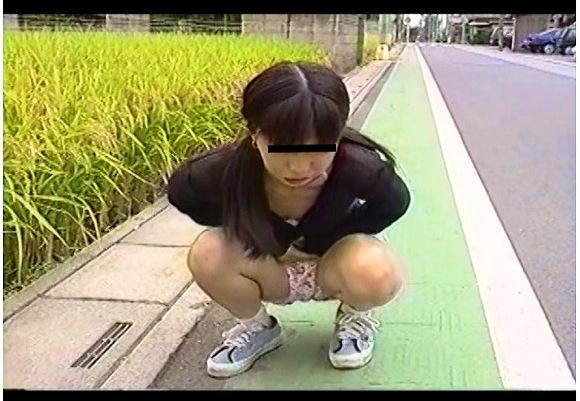 『まりちゃん、ちっちでた!』【マリコ+パナシアプロダクション】