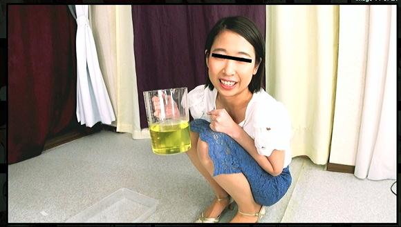 『女排泄一門会』の紹介と作品です『リッター膀胱コレクション【尿量=金額チャプター売り】』他
