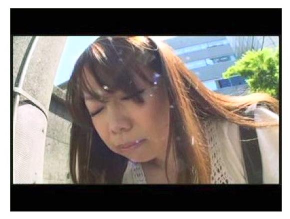 【熟女+おしっこ+安野由美】『先生なのにおしっこ漏らしてごめんなさい… 安野由美』他