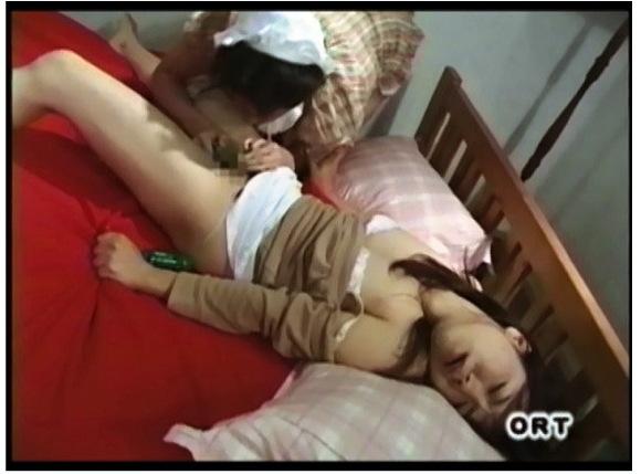【赤ちゃんプレイ】『ママと遊ぼう幼○プレイ5』他【画像40枚】
