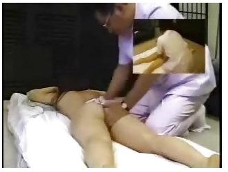 盗撮ピクチャ32