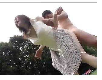 盗撮ピクチャ09