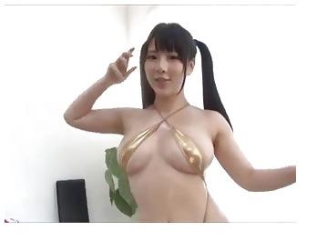 盗撮ピクチャ19