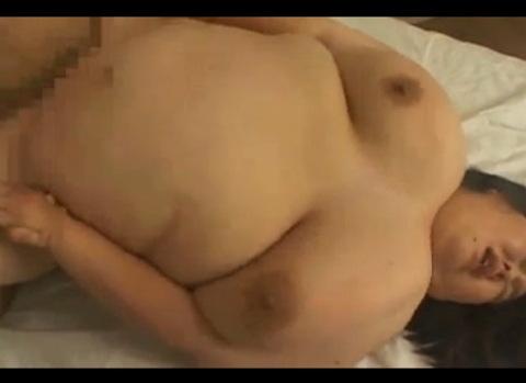 巨乳ピクチャ35