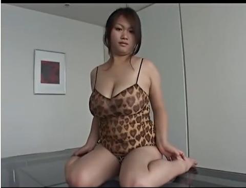 巨乳ピクチャ34