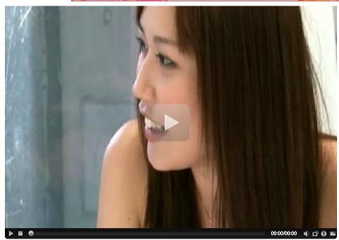 【おっは いすう 動画JD】爆乳のJDのH無料動画。[爆乳]マジックミラー号:セクシーJDが野球拳!企画巨乳おっぱい動画です。
