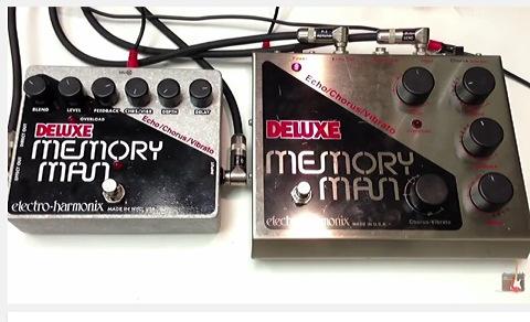 Electro-Harmonixピクチャ02