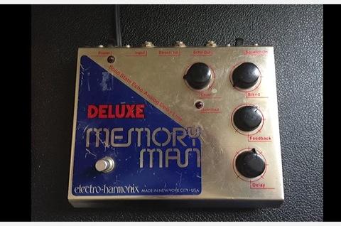 Electro-Harmonixピクチャ03