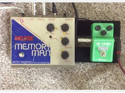 Electro-Harmonixピクチャ04