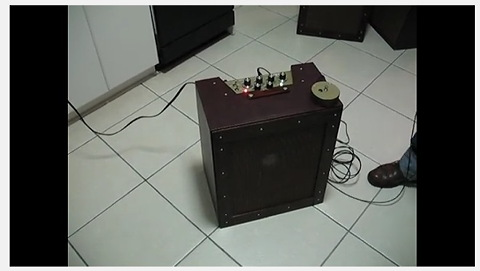 EchoSonicピクチャ05