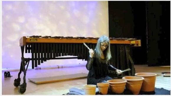 打楽器ピクチャ02