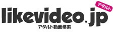 likevideojp